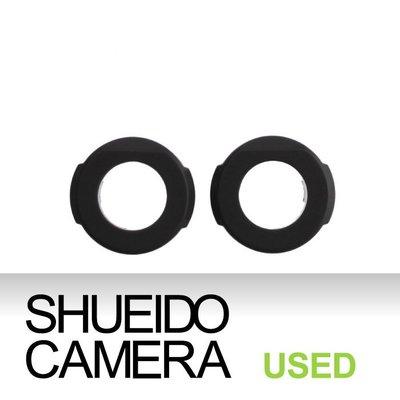 集英堂写真機【半年保固】中古良上品 / FUJI FUJIFILM GX680 I II 用 俯仰機構鎖定器 8656