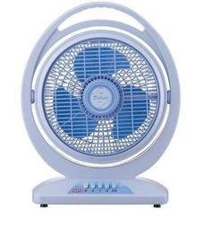 【EASY】~出價就賣~華冠10吋箱扇/冷風扇/涼風扇 AT-107
