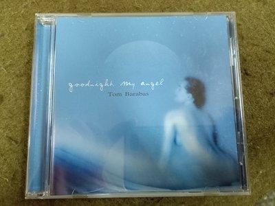 長春舊貨行 INNER JOY CD 湯姆·帕瑞斯 JINGO RECORDS 2000年 (Z44)