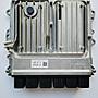 BMW寶馬MINI迷你 E系列F系列G系列全車系DME DDE 引擎電腦外匯拆車全新共由電腦現貨供應