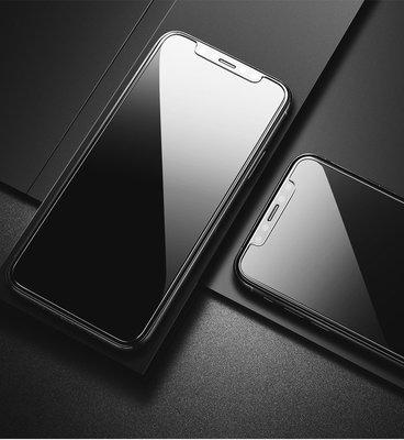5.8吋 iPhone Xs X 鋼化膜 9H 2.5D 玻璃貼強化玻璃膜鋼膜保護貼可配合空壓殼犀牛盾