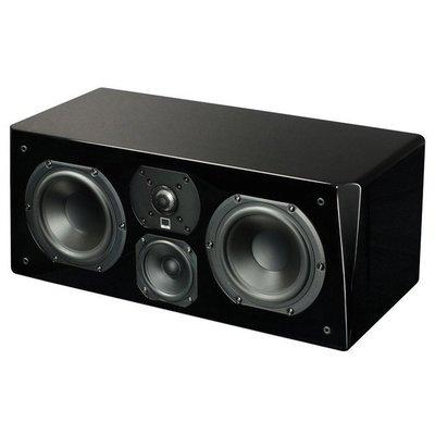 SVS PRIME CENTER 全新出清價 僅此一只 19000元  新店音響