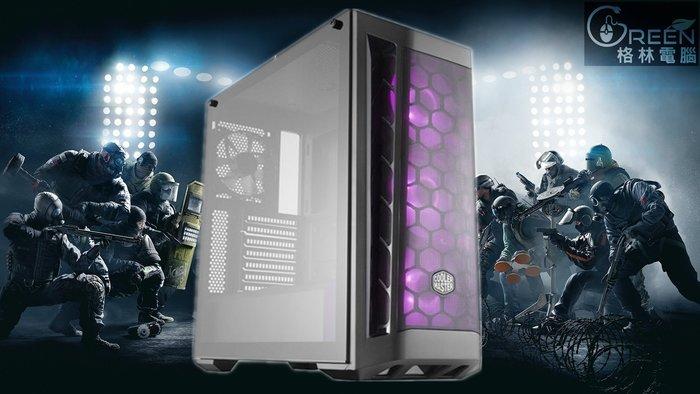 【格林電腦】『技嘉』R5 3600/RX5700/X570 GAMING/RGB記憶體/M.2 SSD/電競「秒殺搶購」