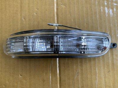 懶寶奸尼 Hyundai 現代 SANTAFE 08-13 TUCSON 05-12 照後鏡燈 後照鏡燈 後視鏡燈