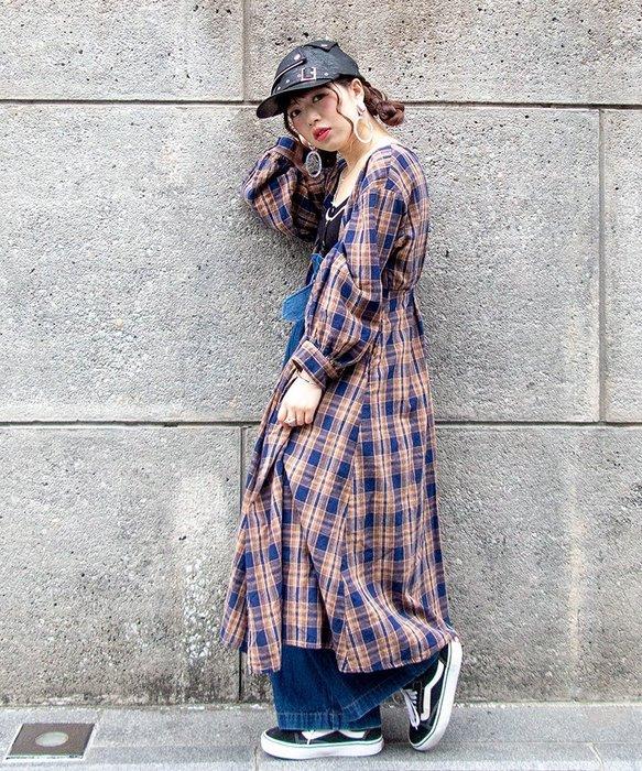 【日本代購】小店主的購物小店:CA4LA 帽款-RDCAP2