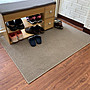 【地毯家】台麗地毯台灣製造 防燄地毯  尺寸訂做 紅地毯.樓梯.住.辦.商業空間  現場施工含料每坪750元起免費丈量