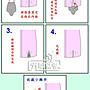 ((( 外貌協會 ))) 天德牌M5多功能風雨衣(最新款第九代戰袍M5) 特價790元~可拆式雨鞋套~(3色可挑)
