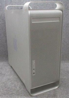 APPLE POWER MAC G4, G5 維修 ,保養 ,升級 ,MAC OS 9.22  !