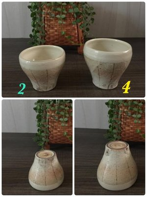 💕哈日媽咪的愛敗日記💕☆No.2 古谷浩一 直鐵線茶杯-小