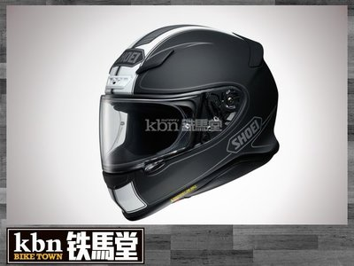 ☆KBN☆鐵馬堂 日本 SHOEI Z-7 FLAGGER TC-5 全罩 安全帽 輕量 透氣 Z7 快拆鏡片 內襯可拆