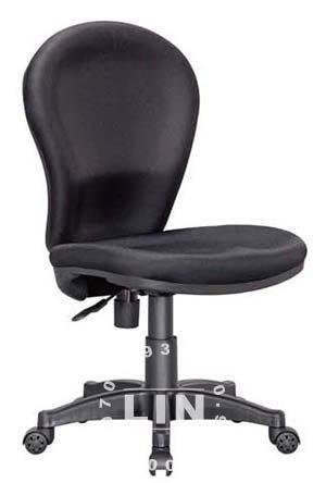 【品特優家具倉儲】R732-08辦公椅電腦椅401B造型辦公椅