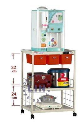 【品特優家具倉儲】P342-10電器架米架隙縫櫃A-10330優惠價