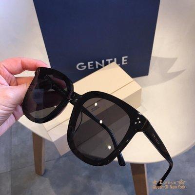 【紐約女王代購】GENTLE MONSTER 韓國必備 時尚飛行 太陽眼鏡  韓國精品代購