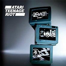 [狗肉貓]_Atari Teenage Riot _Reset