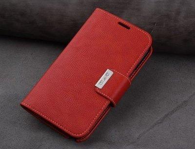 M119韓國素面皮套三星Note 8 Note 5 4 3 S7 Edge J7 A8手機套手機殼保護殼iphone 8 Plus iphone 7 Plus