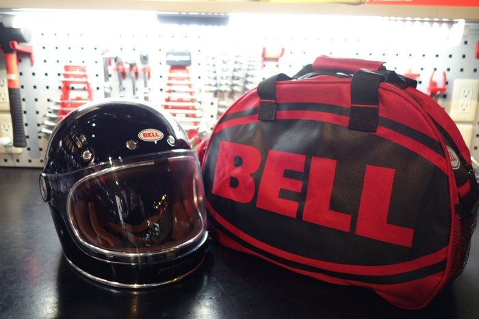 (I LOVE樂多)BELL 安全帽帽袋 樂高帽 可樂帽 山車帽 4/3通勤帽 通用