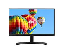 【全新含稅附發票】LG 27MK600M-B 27吋(16:9)(IPS) 液晶螢幕