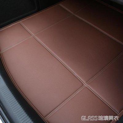 HHA6L A4L Q5 Q7 Q3 TT A5 A1專車專用全包圍後備箱墊YYP     【現貨】HH