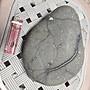 西瓜石,約2.45公斤
