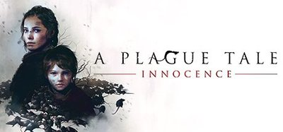 【離線版】steam 瘟疫傳說:無罪  A Plague Tale: Innocence pc版 正版
