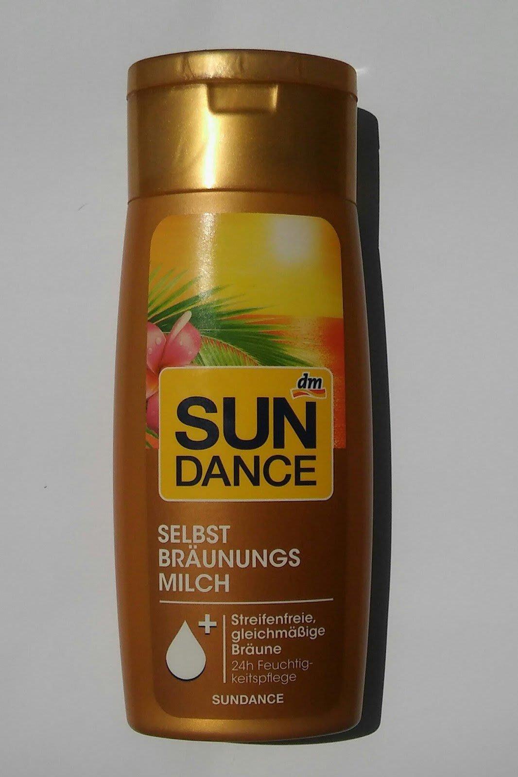 海洋魔力SUN DANCE助曬乳類似Hawaiian Tropics熱帶夏威夷Banana Boat助曬油衝浪助曬劑