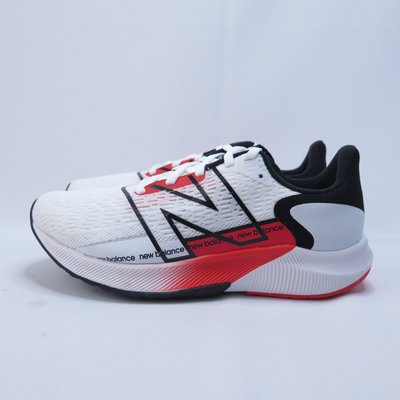 New Balance Fuelcell Propel V2 女款 慢跑鞋 D楦 WFCPRWR2 白【iSport】