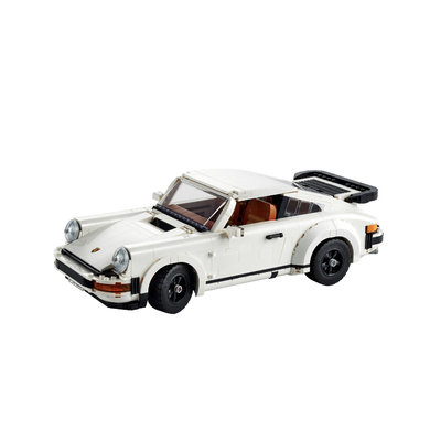 LEGO 10295 Porsche 911 樂高 保時捷911
