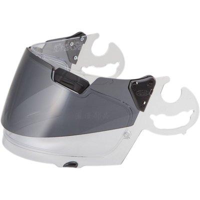 瀧澤部品 日本 Arai VAS-V Pro Shade System 墨片 外鏡片 RX7X Vector-x 安全帽