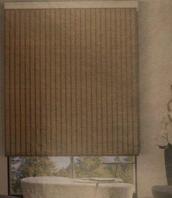 【巧巧窗簾】精品訂製木織簾、防火捲簾、訂製窗簾、拉門、 鋁質百葉窗、直立百葉、浪漫花沙、各式歐式造型、門簾、桌巾、傢飾