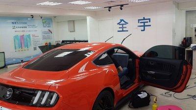 JEC 南亞 3M FSK 冰鑽 F45前檔+車身980NB特價中 隔熱紙電腦裁切 車窗玻璃滿貼前後擋一片貼 玻璃防護膜