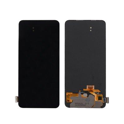 【萬年維修】OPPO-Reno 2Z  全新液晶螢幕 維修完工價3500元 挑戰最低價!!!