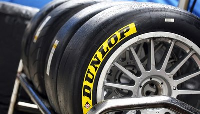【油樂網】Dunlop 登祿普 輪胎 各尺寸規格歡迎詢價