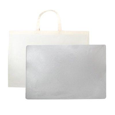 【小布物曲】EDC6040 日規耐高溫燙墊(附100%純棉燙墊袋)