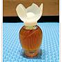 SP-006  法國 白蓮花瓶蓋 香水 5 ml