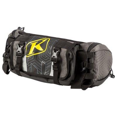 颱風部品:美國KLIM SCRAMBLE PAK 工具腰包