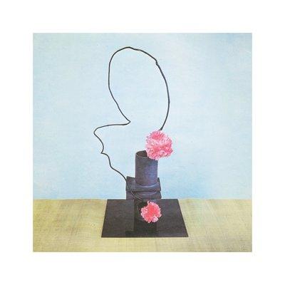現貨 專輯 全新未拆 Methyl Ethel - Oh Inhuman Spectacle CD 澳洲獨立藝術搖滾樂團