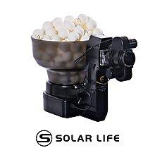 SUZ 桌球發球機S101乒乓球機器人一人打球Table Tennis Robot.專業私人教練機器人 桌球教練機