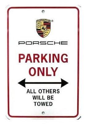 ㊣USA Gossip㊣ Porsch...