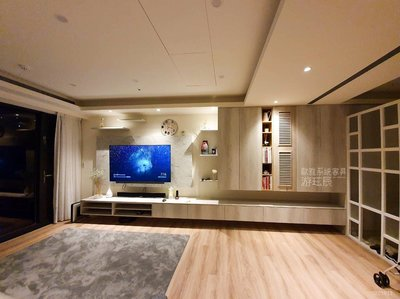 【歐雅系統家具】極簡生活宅!淺嚐溫暖輕鬆生活 客廳 餐桌 珪藻土 全身鏡 上下舖