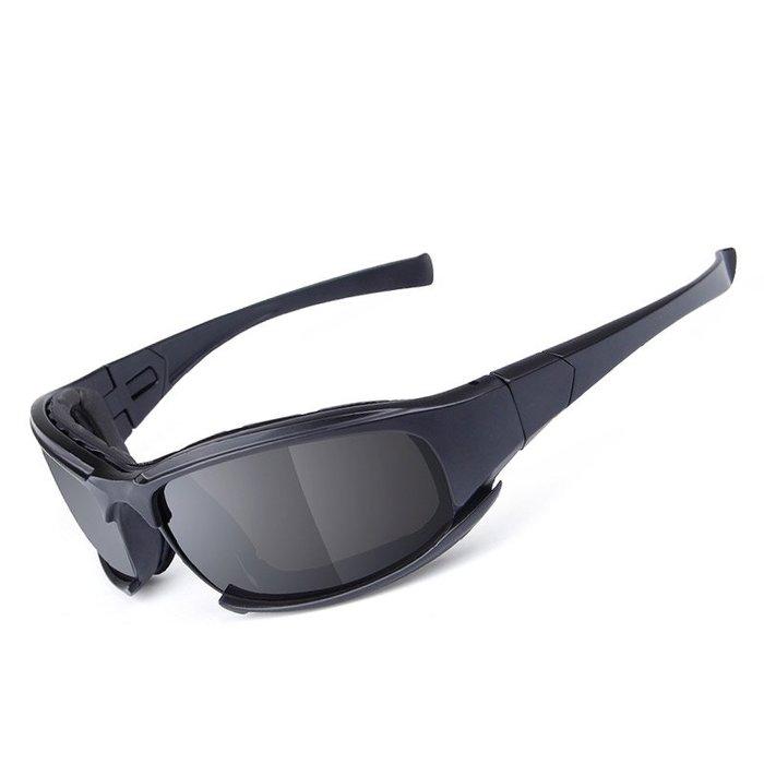 【購物百分百】新款Daisy-X7摩托車風鏡  男女運動騎行眼鏡 CS戰術防護眼鏡  戶外運動裝備