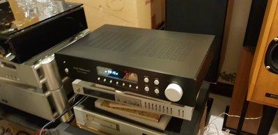 *銘鋒音響社* Audio Refinement Tuner Complete 收音機˙ AM  FM  公司貨 9成新