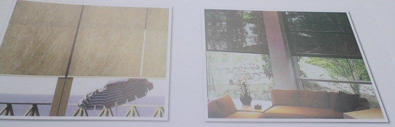 台中無紡布捲簾系列.各大營業場所辦公室&住家均適用 每才60元/《台中市免運費》