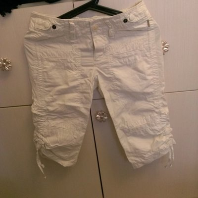 Ralph Lauren Polo Jeans 休閒褲 / 短褲   (size24)