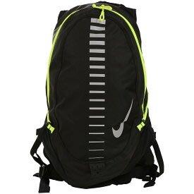 [自由之丘]NIKE 耐吉 NIKE AA0122 Backpack nike後背包 JA-65801rd