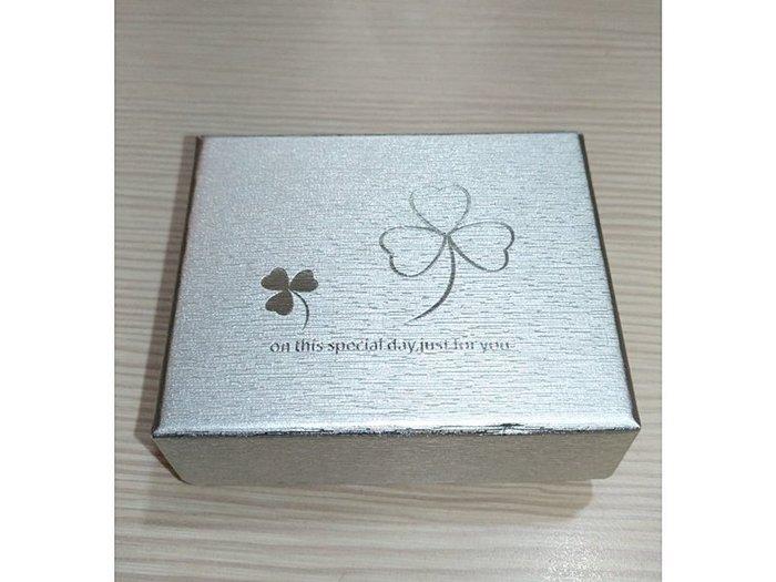 《316小舖》【滿100元-加購區-AB08-特大】(台灣製禮盒 台灣手環盒子 飾品盒子 手鍊盒子-單件價-滿100元可加購)