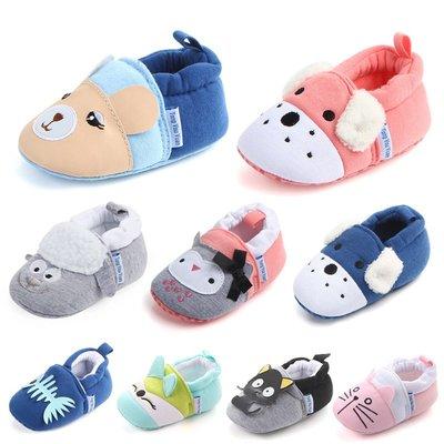 現貨 童鞋 嬰兒學步鞋 男童女童 寶寶軟底鞋 0-12個月防滑地板襪 底襪套嬰兒鞋 幼童休閒鞋室內鞋 嬰幼兒學走路鞋子