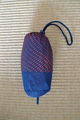 UNIQLO / 日本版超值逸品:極輕可攜式透氣連帽外套  */ * 只要 599 寄送到府!!