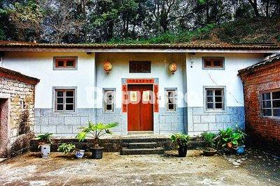 台灣圖片照片出租.鄉村房子.專業攝影師拍攝.想租多少價格.你決定專案.