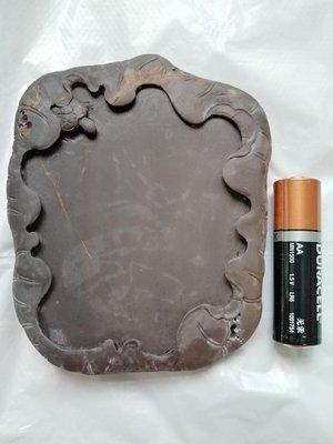 (大減價) 老坑石端硯 (照價六折)(1)