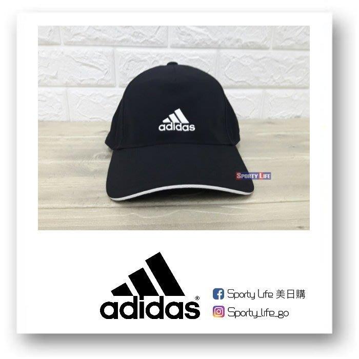 【SL美日購】ADIDAS C40 CLIMALITE CAP 愛迪達 老帽 帽子 棒球帽 黑色 CG1781 愛迪達